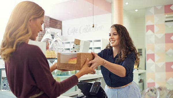 customerorderform