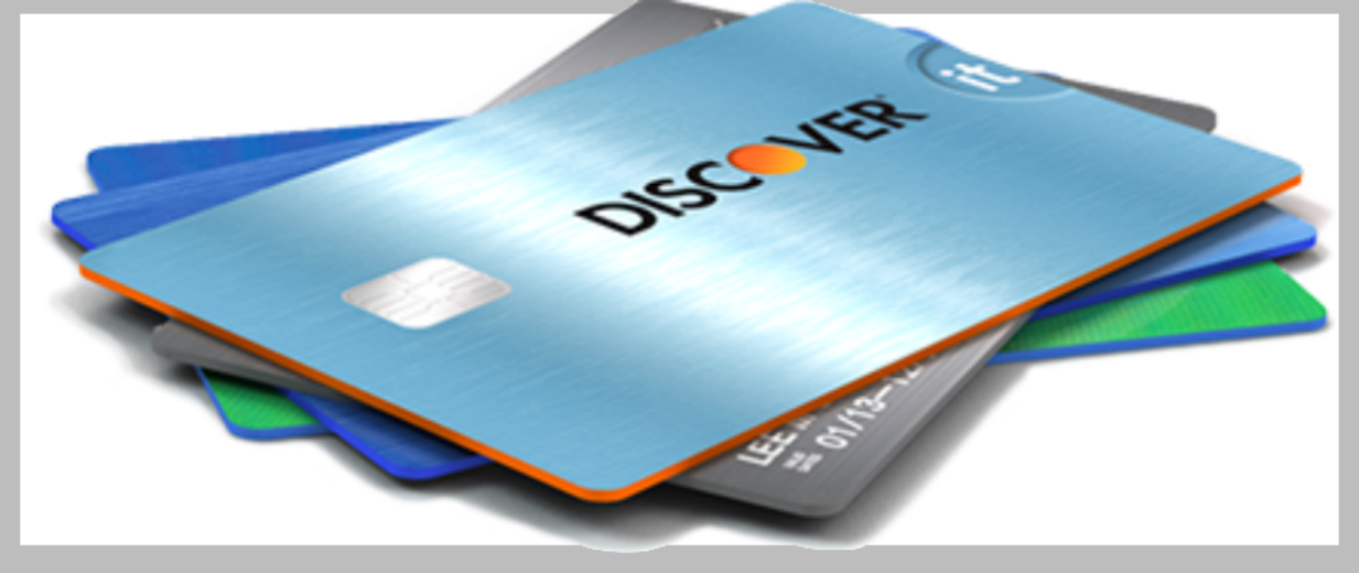 discover-cash-credit-card-design