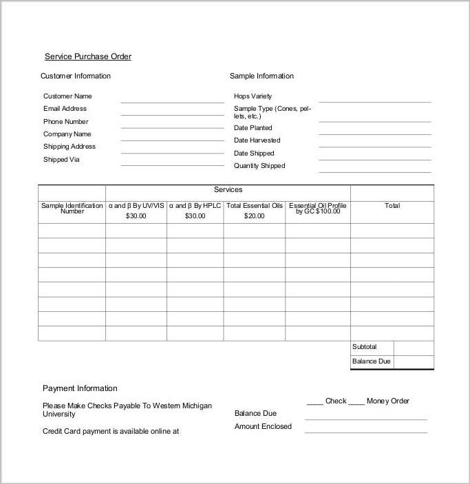 download-service-purchase-order-template
