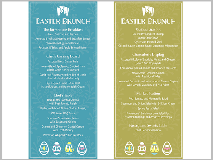 easter-brunch-menu