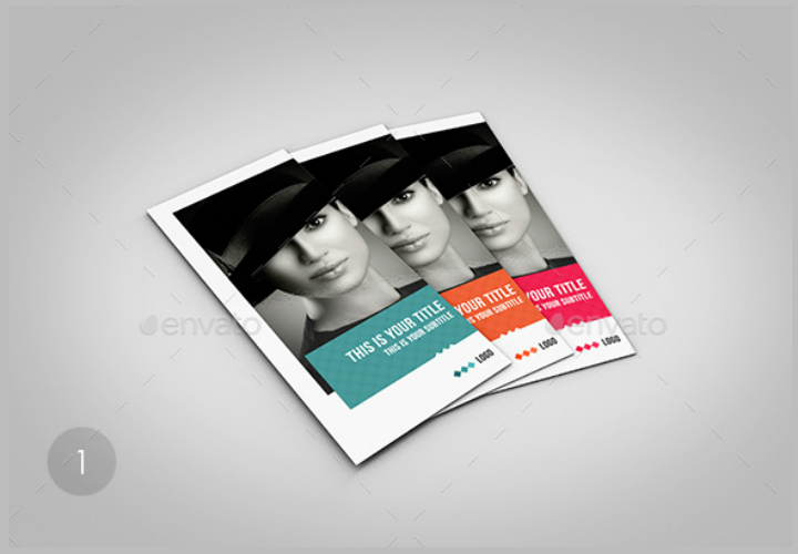 elegant-in-design-rack-card-design-template