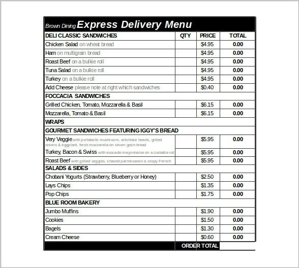 express-delivery-order-form-excel-download3