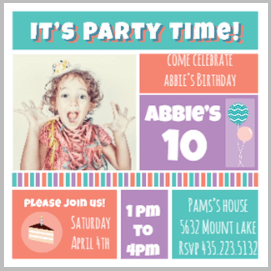 free-birthday-invitation-card-template
