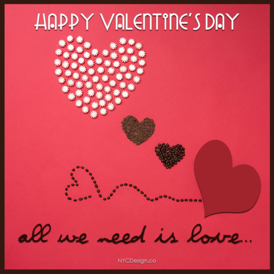 free-valentines-day-card-design