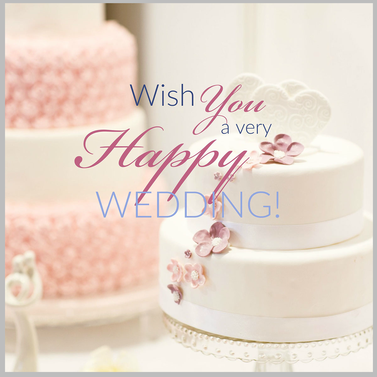 free-wedding-greeting-card-design-template