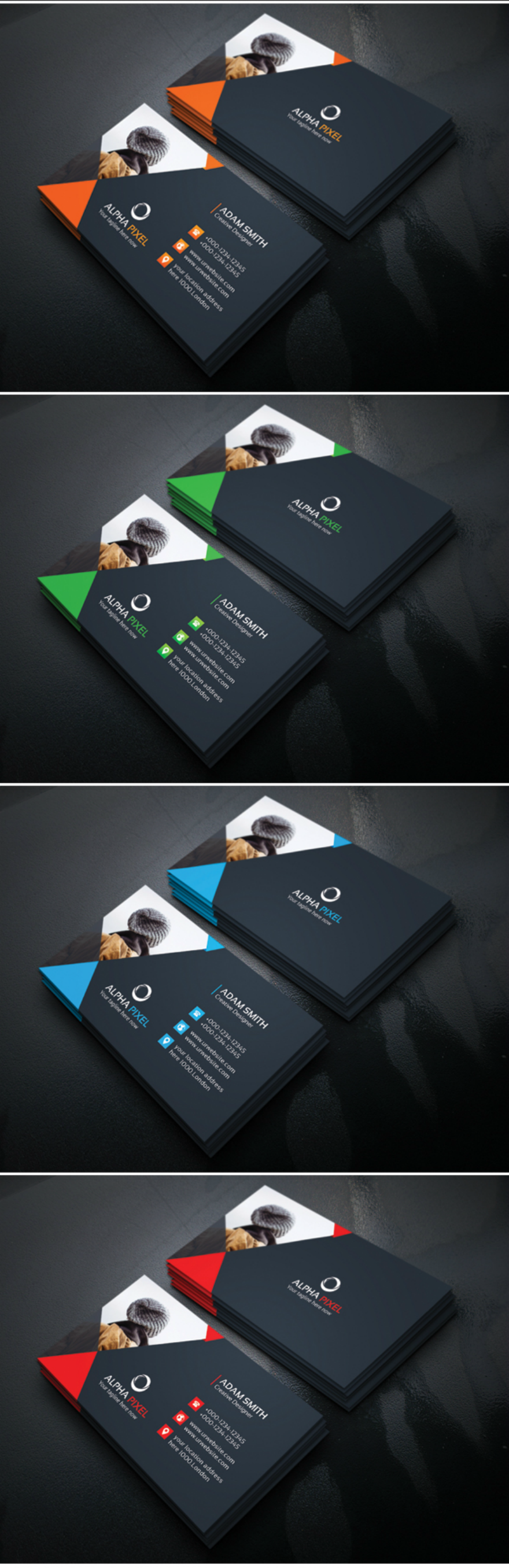 freebie-business-card