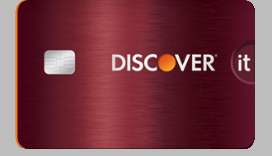 garnet-discover-card-design