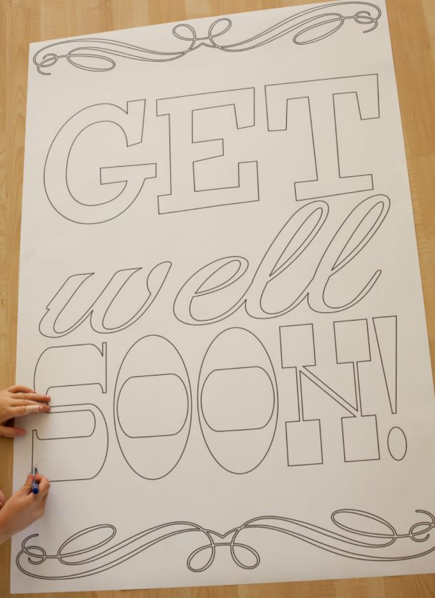 giant-get-well-soon-card