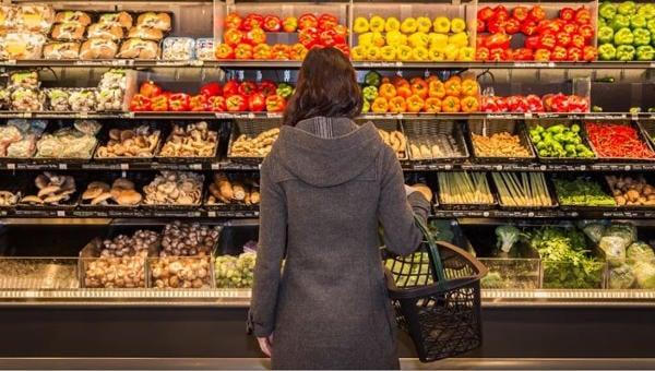 groceryorderform