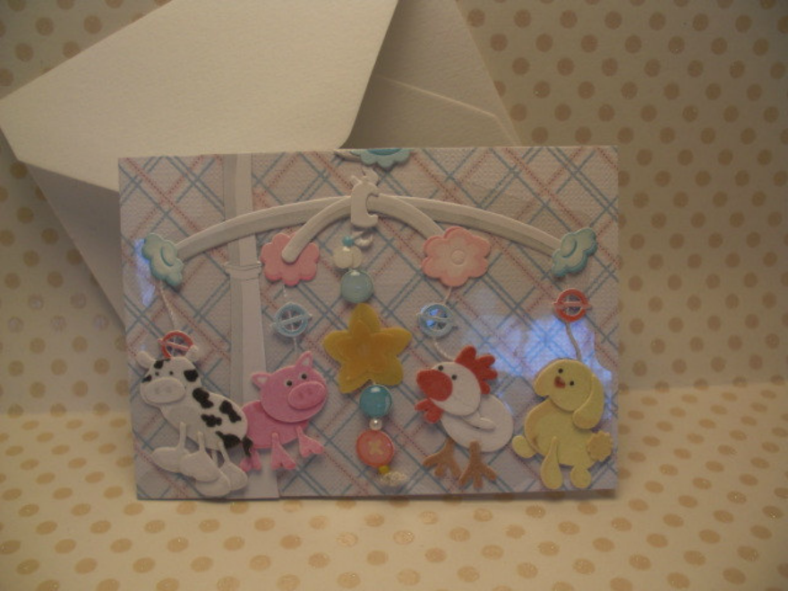 handcrafted-baby-gift-card