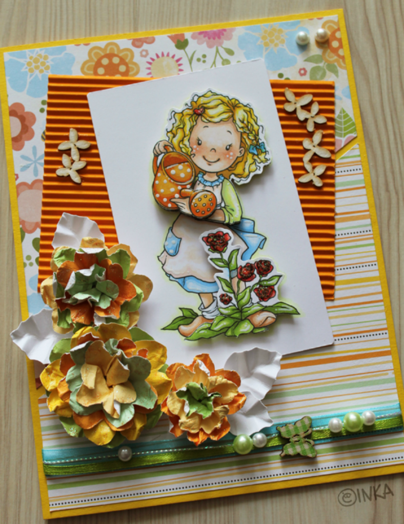 handmade birthday card 788x1022