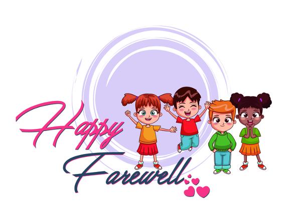 happy-farewell-invitation-card