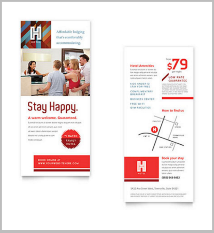 hotel-in-design-rack-card-template