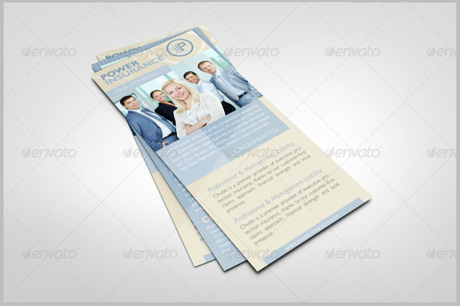 insurance-rack-card-template