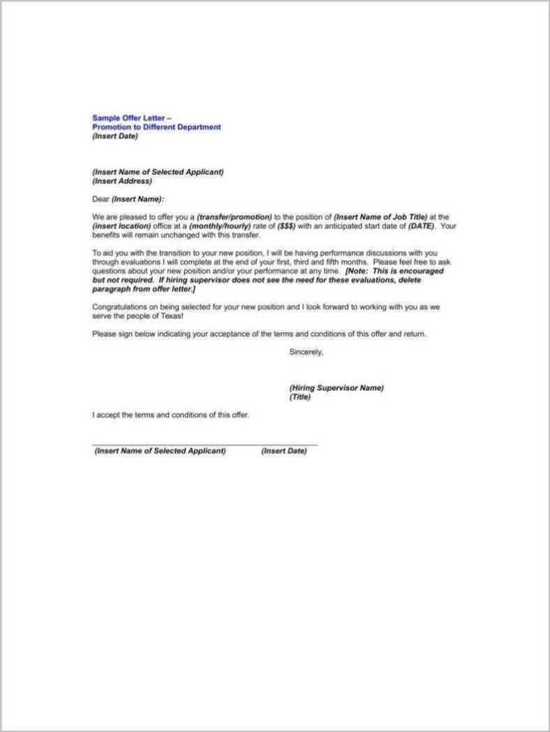 internal-promotion-offer-letter-12-788x102056-788x1050