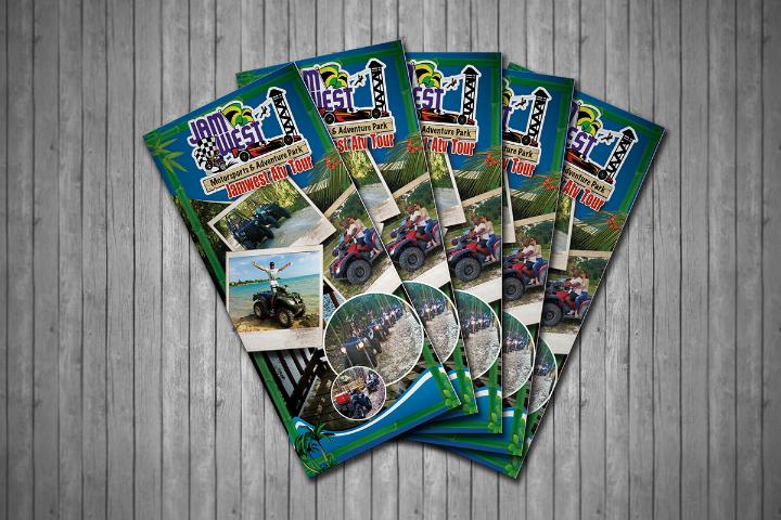 jam-west-rack-card-design