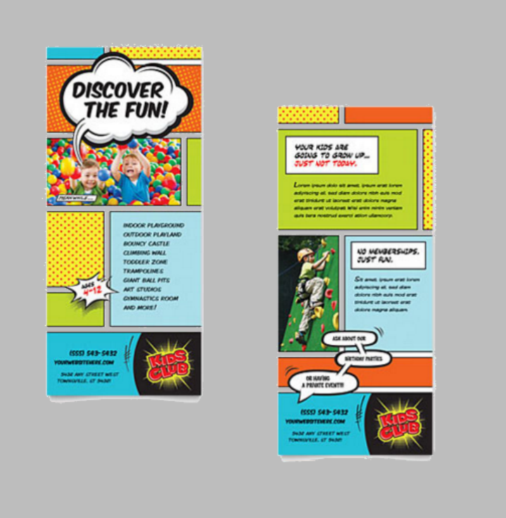 kids-club-in-design-rack-card-template