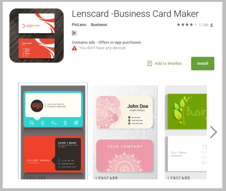 Business card star business card maker oukasfo cardmate manual business card cutter amazoncom reheart Choice Image