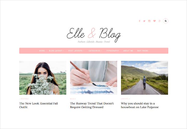 lifestyle-blog-grid-theme