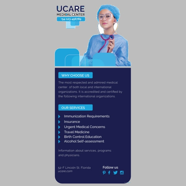 medical-rack-card