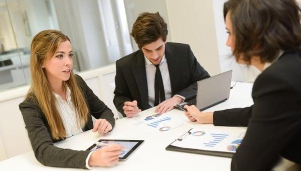 mentorapplicationform1