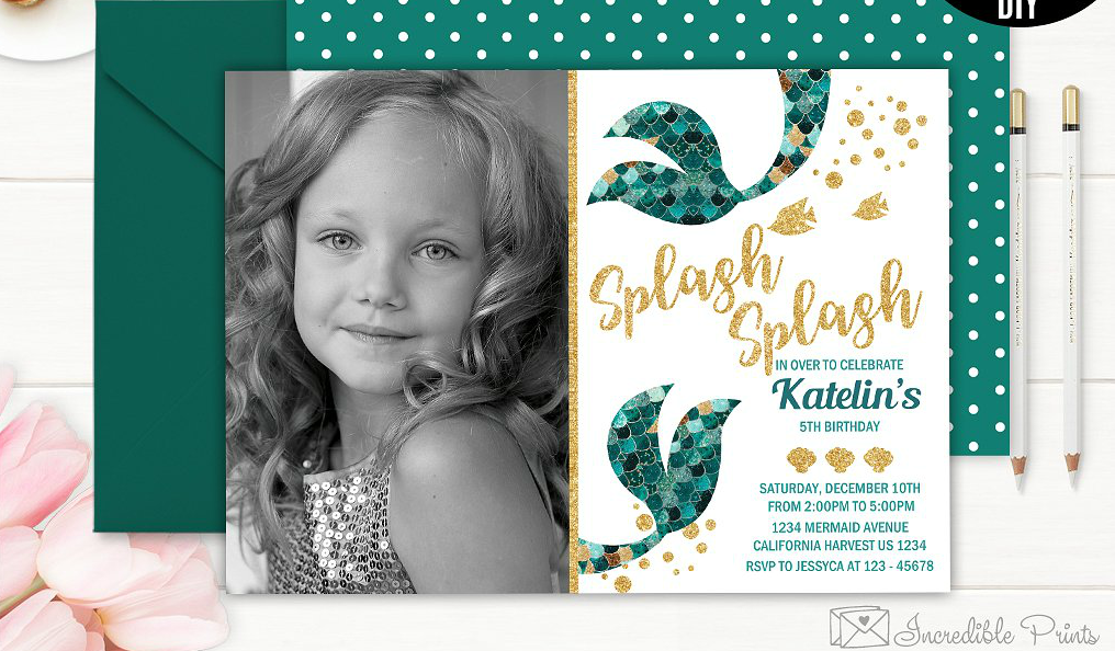 mermaid-girl-birthday-invitation