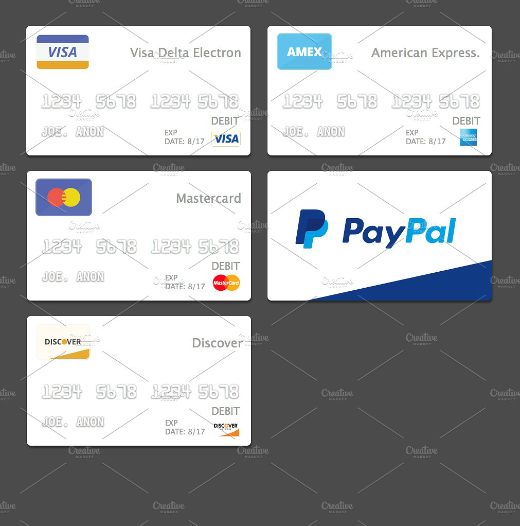 minimalist-credit-card-design-template