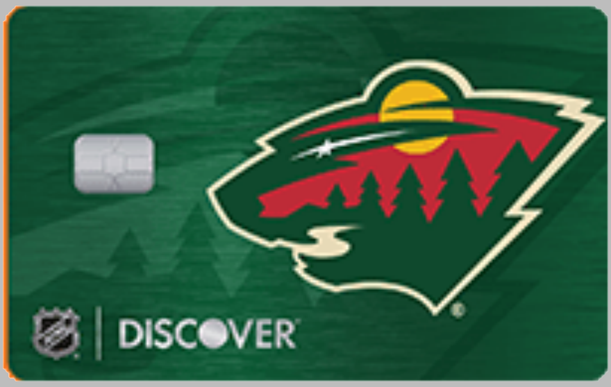 minnesota-wild-discover-card-design