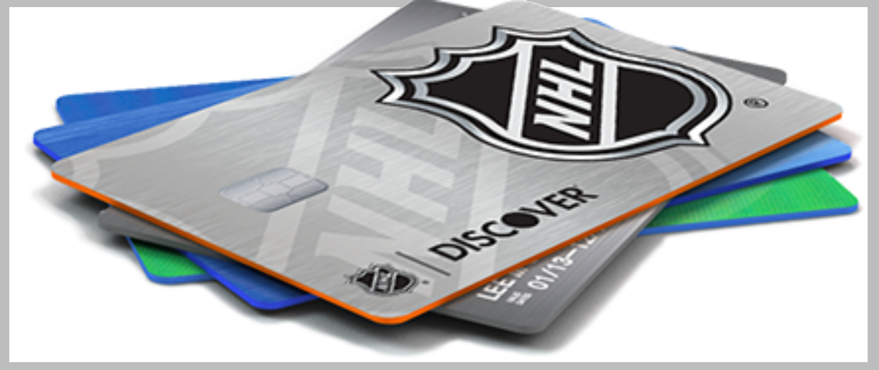 nhl-discover-card-design
