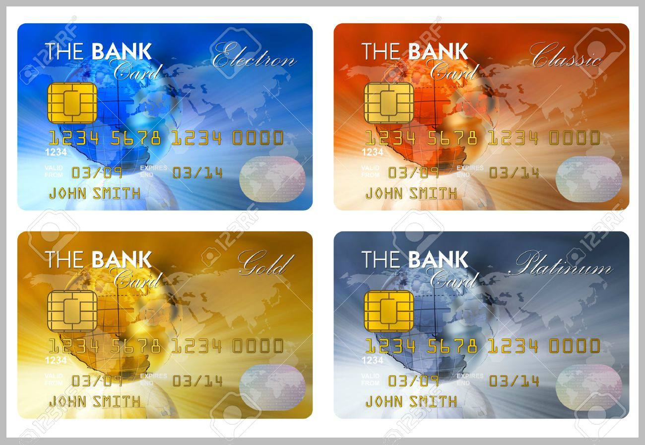 pastel-colored-credit-card-design