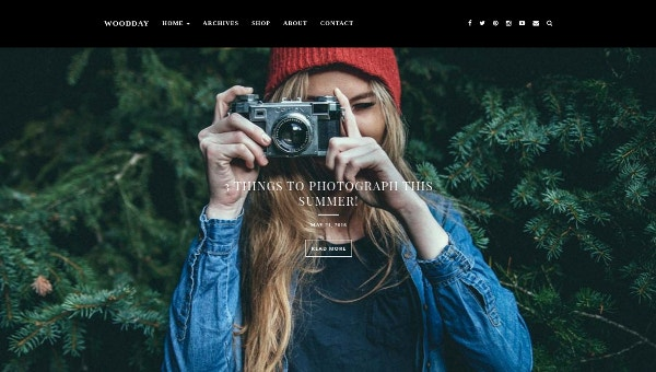 photographybloggertemplate