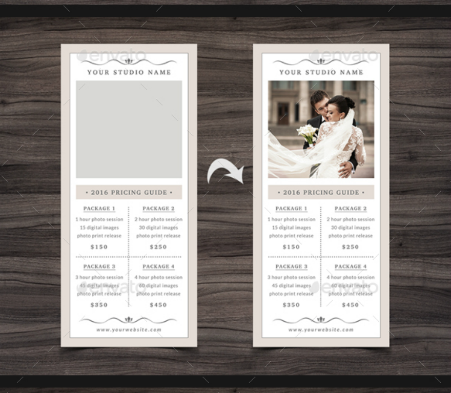 photography-portfolio-rack-card-template