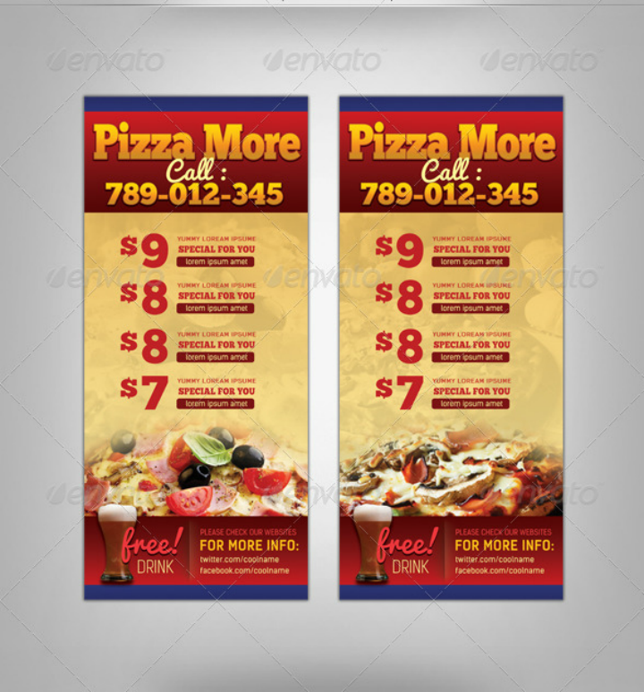 pizza-in-design-rack-card-template