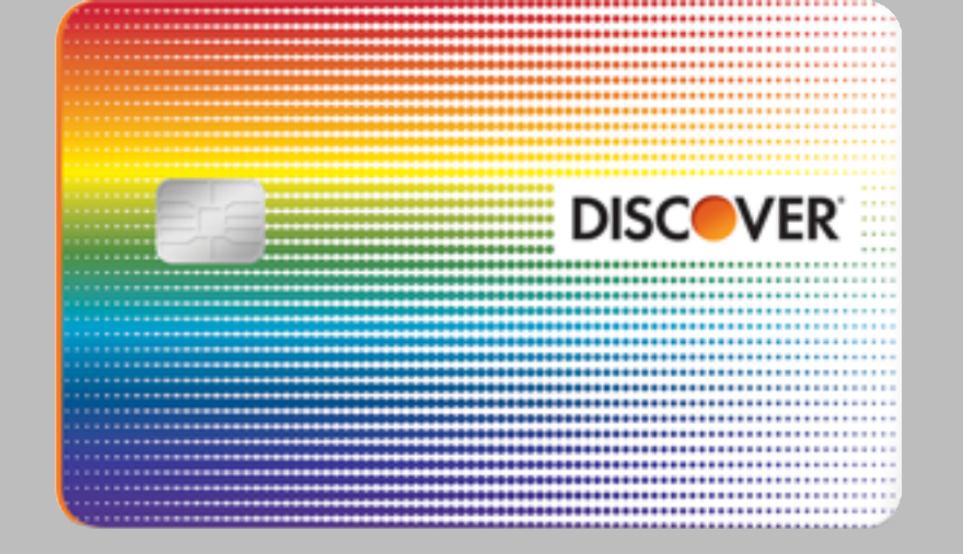 pride-discover-card-design