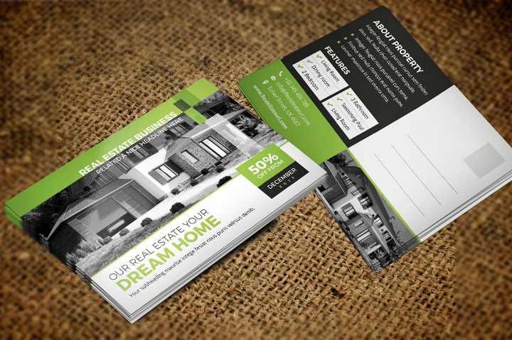 property-sale-in-design-rack-card-template-set