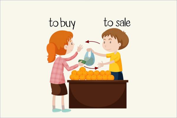 purchaseorderformvssalesordertemplate