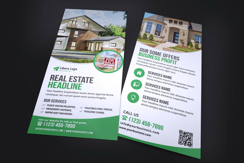 real-estate-in-design-rack-card-template