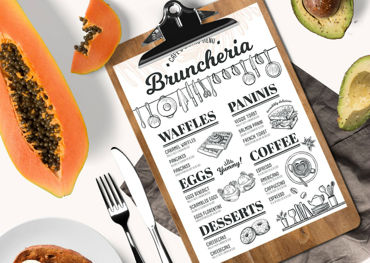 restaurant-brunch-menu