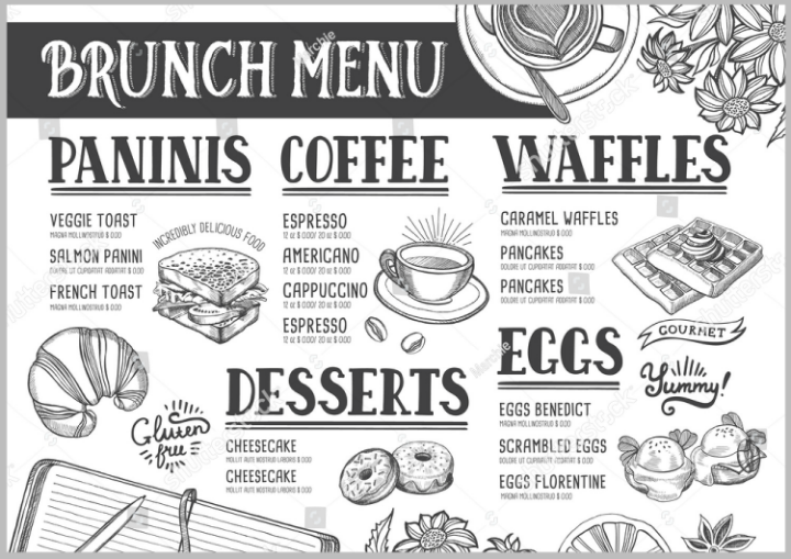 restaurant-cafe-menu-template