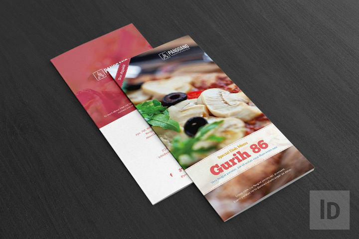 restaurant-in-design-rack-card-template