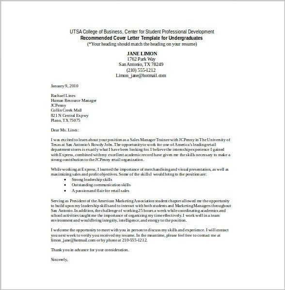 retail-sales-cover-letter-word-template-free-download
