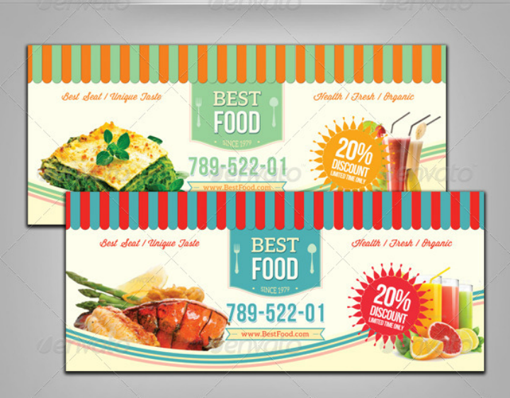 retro-billboard-in-design-rack-card-template