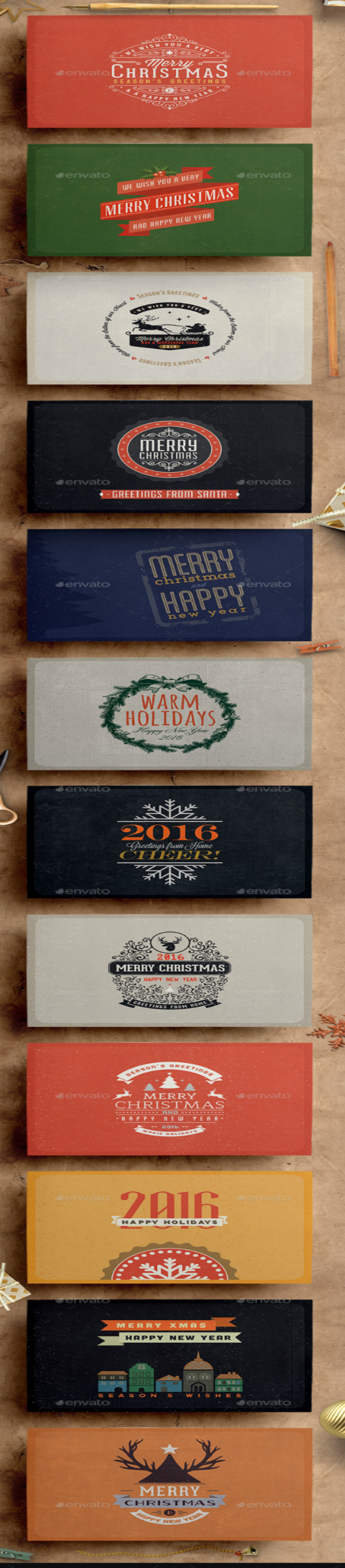 retro-holiday-card-template
