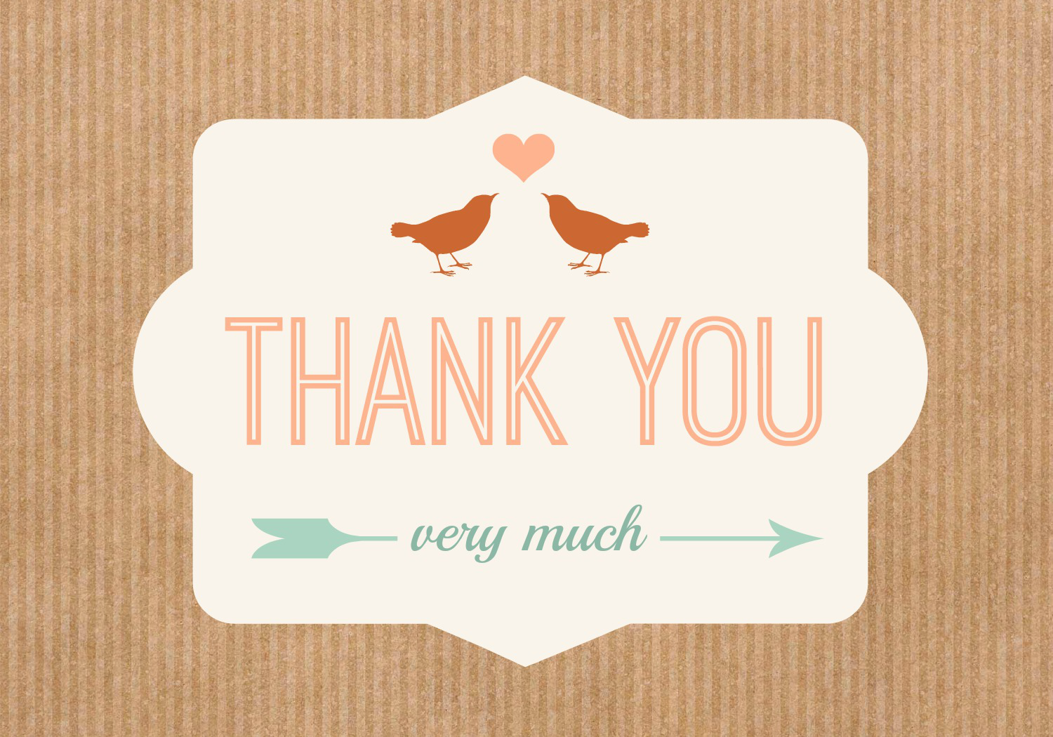 retro-thank-you-card-design
