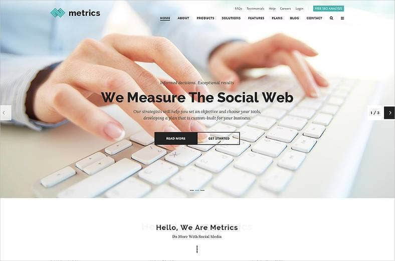 seo marketing motocms theme 788x522