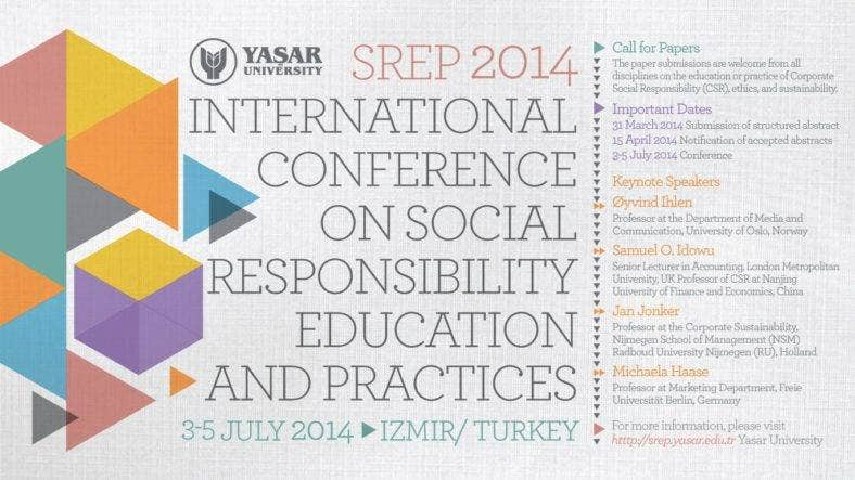 academic conference invitation 2
