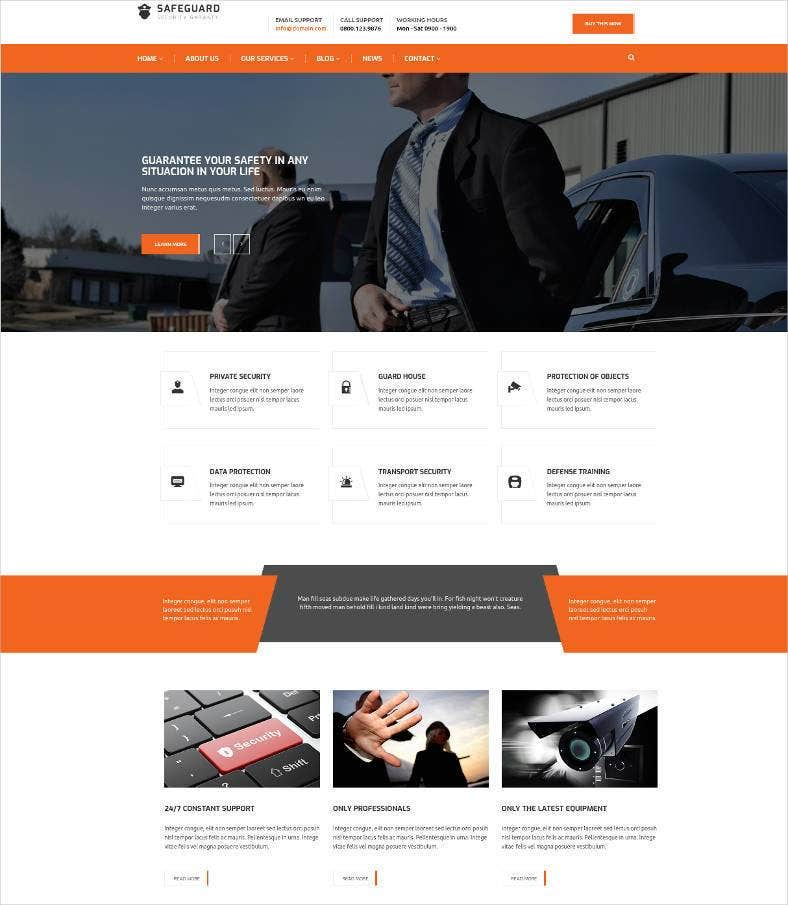 safeguard security services html theme 788x905