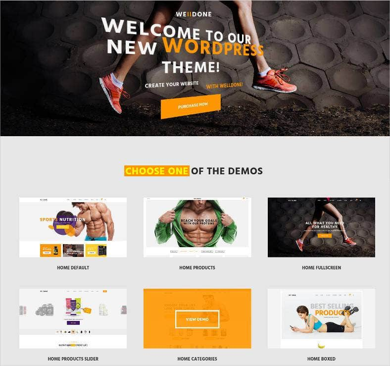 sports fitness nutrition and supplements store 788x739