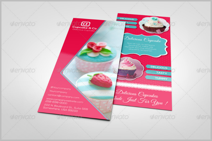 sweet-cupcake-in-design-rack-card-template