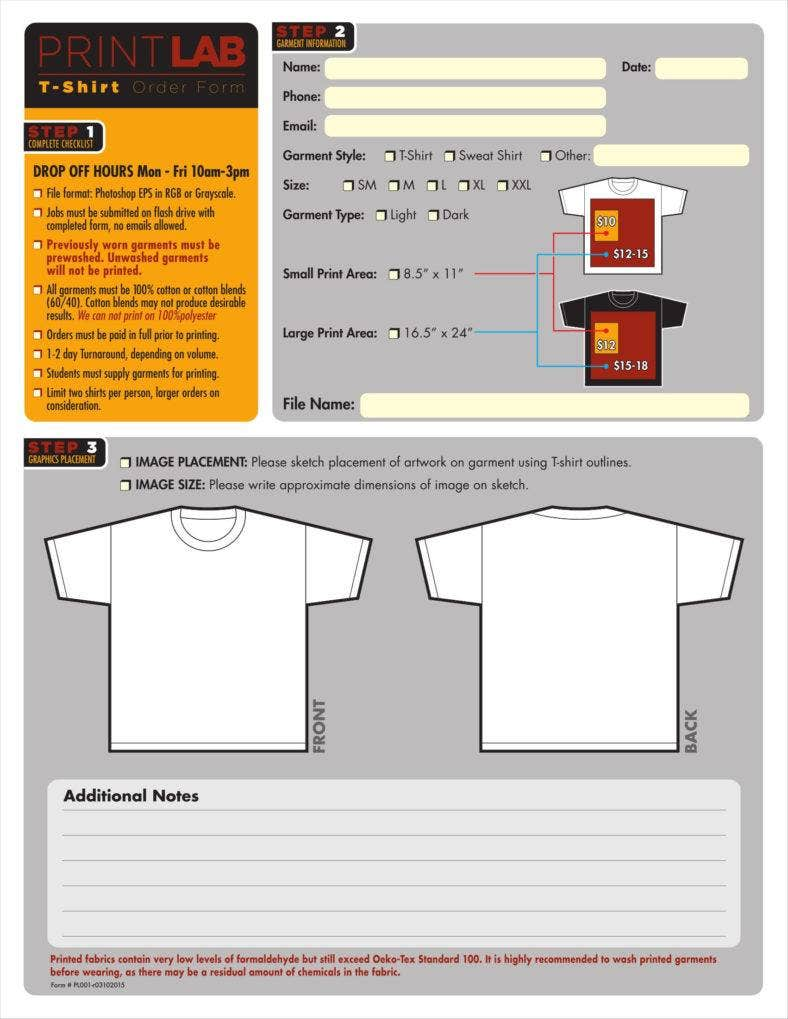 t-shirt_form_price_rules-1